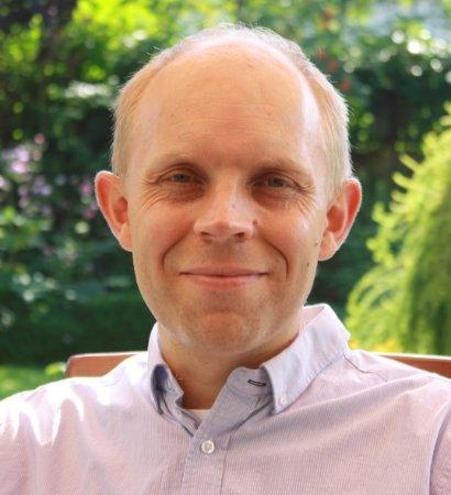 Martijn Kersten klant bruis online